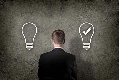 为什么企业要申请专利?